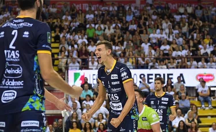Lega Volley Calendario.Volley Mondiale Per Club 2018 Calendario E Regolamento