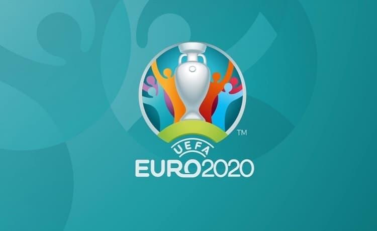 Formazioni ufficiali Israele-Polonia: Qualificazioni Europei 2020