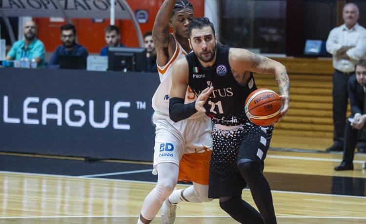 Data Orario E Tv Trento Virtus Bologna Basket Serie A1 2018 2019