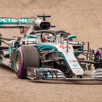 Lewis Hamilton - Foto Joe McGowan - CC-BY-ND-2.0