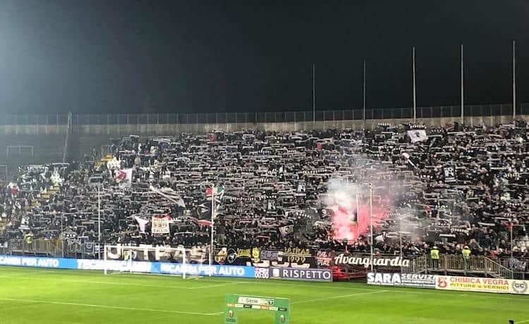Ascoli-Spezia