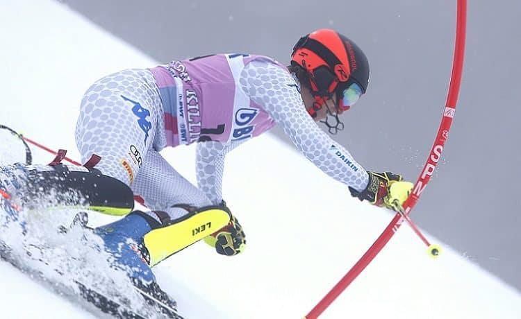 Chiara Costazza