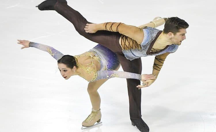 Nicole-Della-Monica-e-Matteo-Guarise-2-7