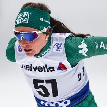 Caterina Ganz