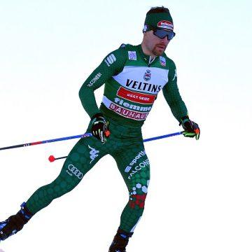 Alessandro Pittin