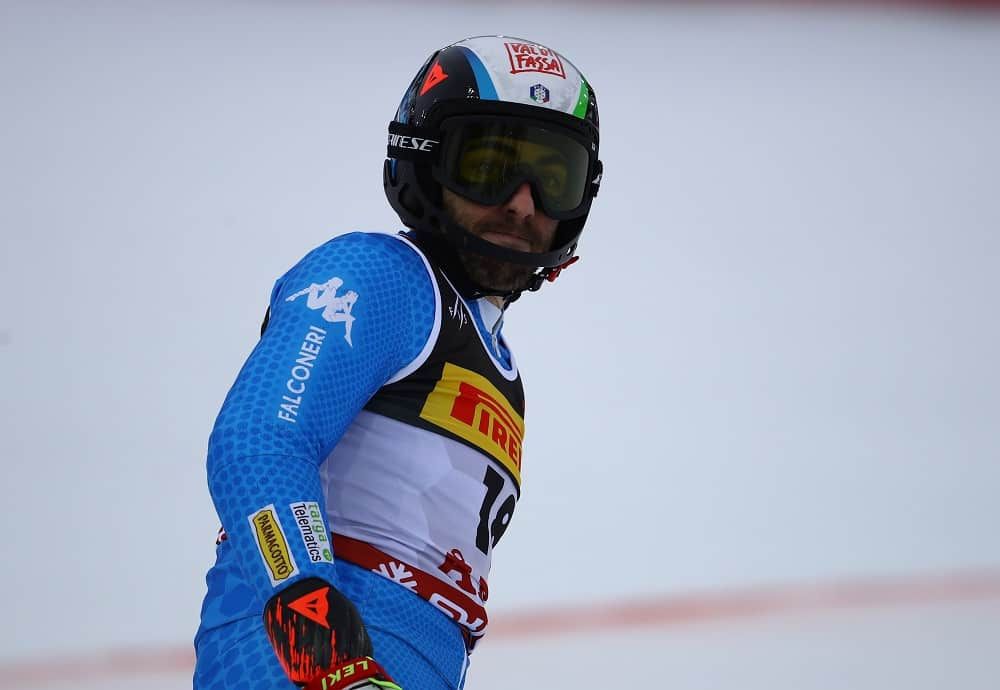 Stefano Gross