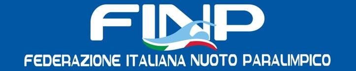 Banner Nuoto Paralimpico3