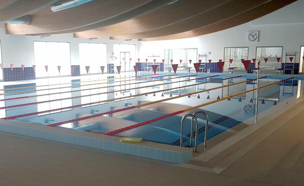 Federazione italiana Nuoto Paralimpico