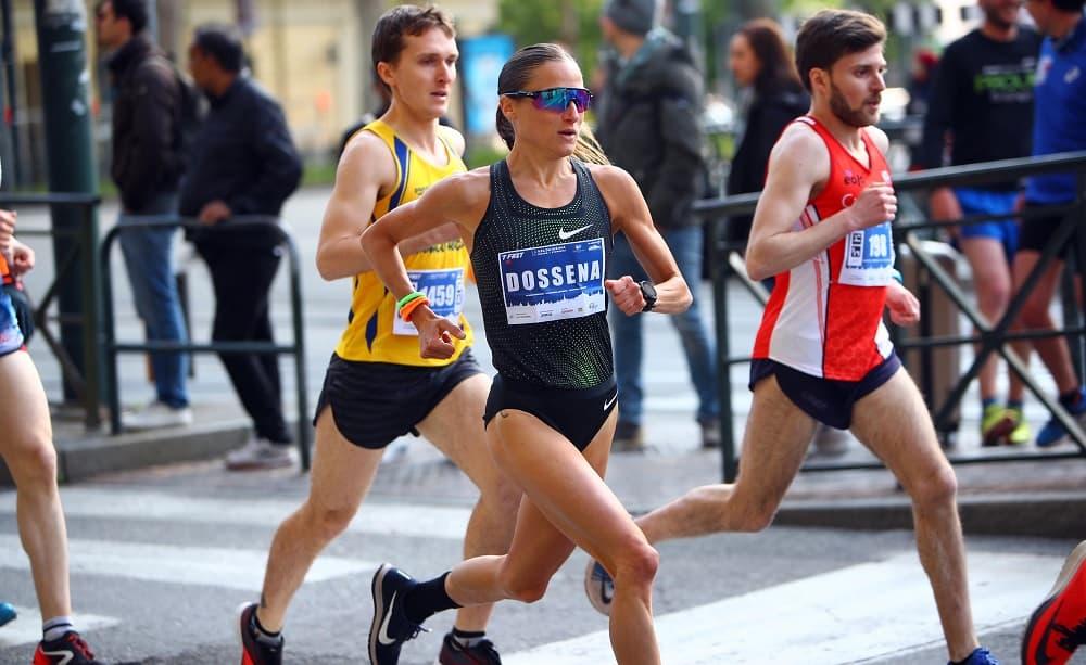 Mondiali di atletica, Filippo Tortu in finale nei 100 metri