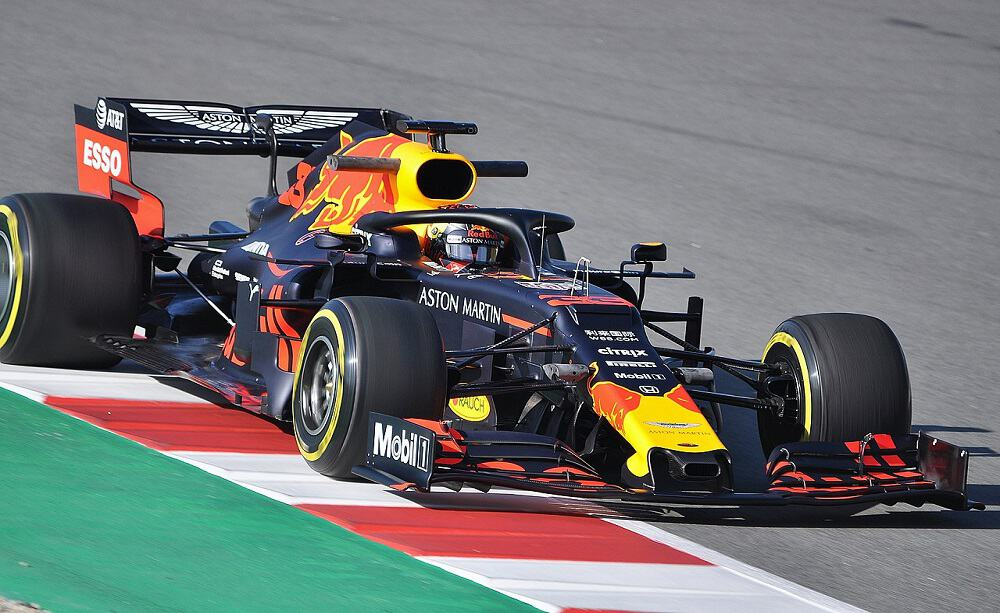 Max Verstappen - Foto Alberto-g-rovi - CC-BY-3.0