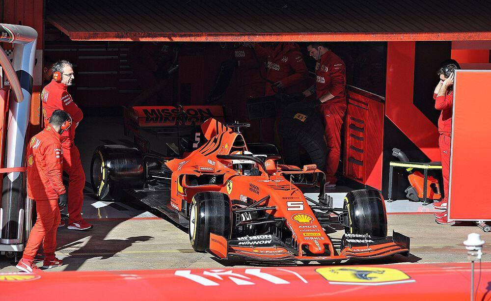 Sebastian Vettel - Foto Alberto-g-rovi - CC-BY-3.0
