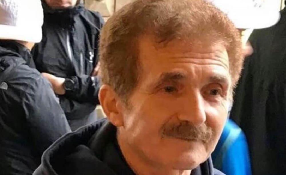 Vito Melito