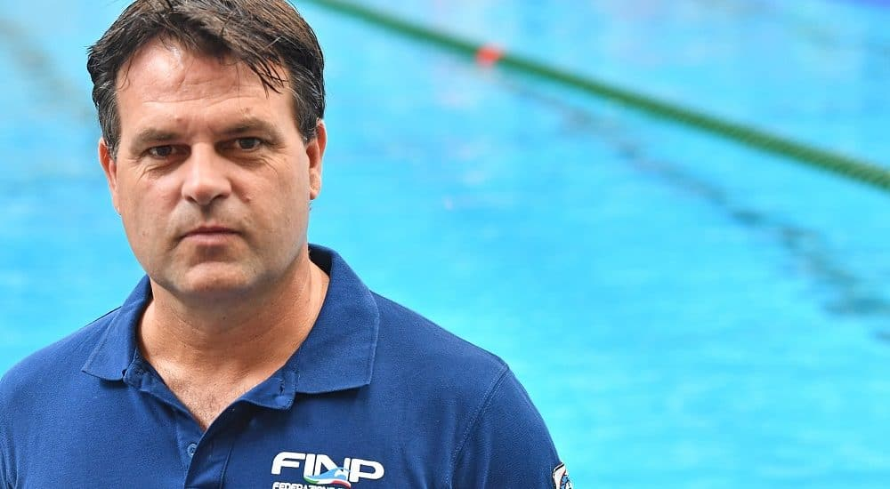 Riccardo Vernole
