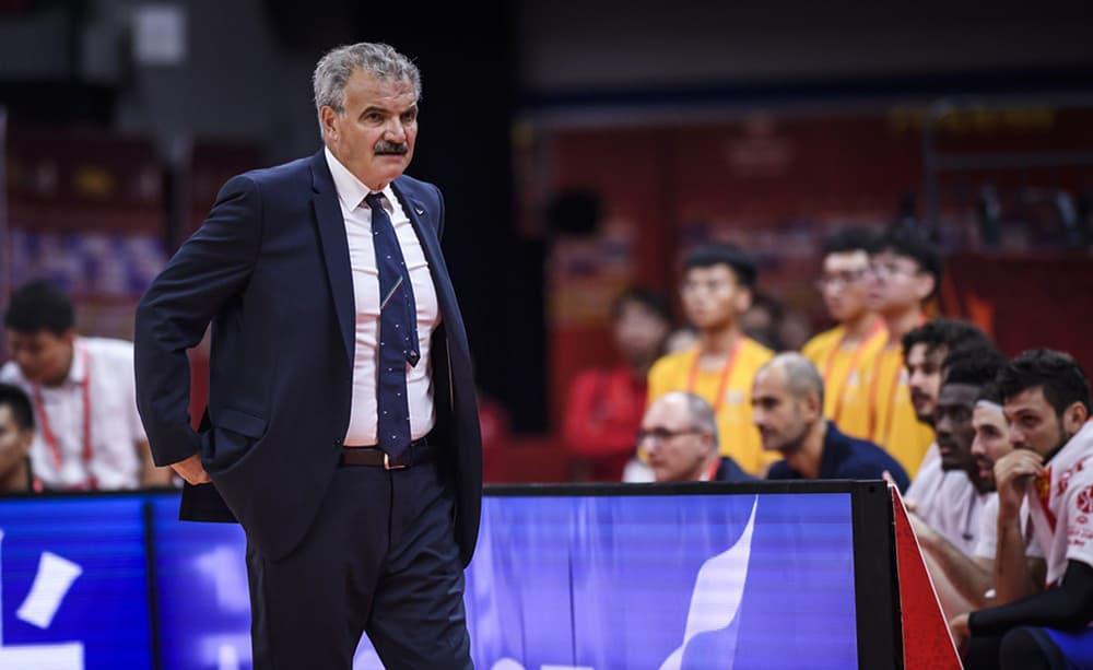 Italbasket Calendario.Basket Mondiali Cina 2019 Programma E Calendario Della