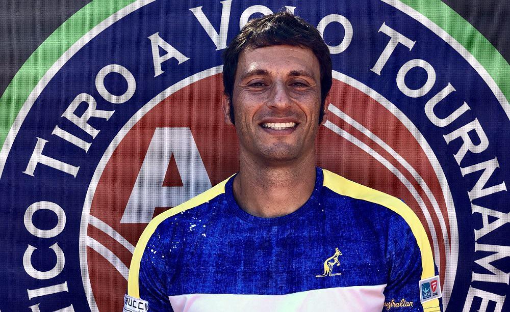 Adriano Albanesi