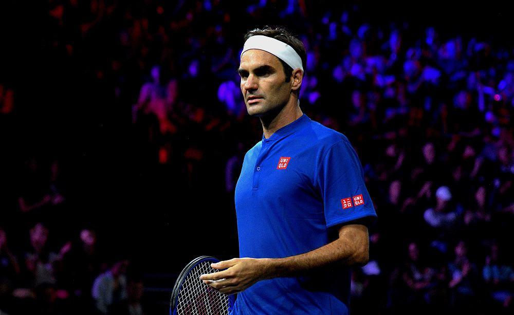 Atp Shanghai: Zverev elimina Federer - Tennis