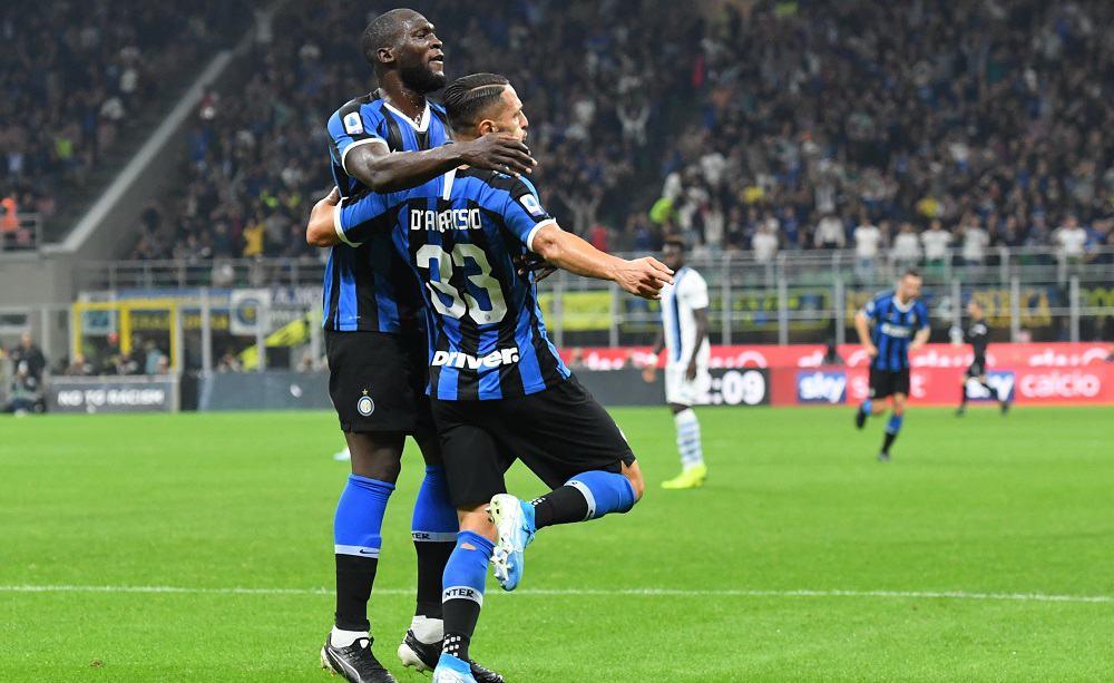 Serie A 2019 2020 La Classifica A Confronto Con L Anno Scorso Dopo La 18ᵃ Giornata