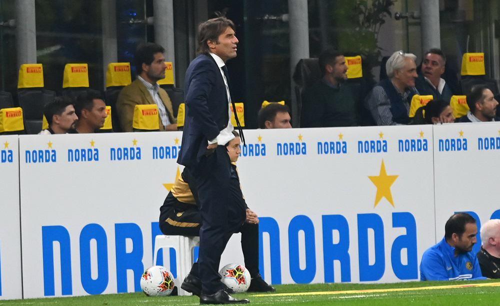 """Adani: """"Inter prima in Serie A e fuori dalla Champions. Dovrebbe seguire l'esempio Atalanta"""""""