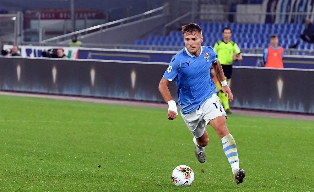 Lazio-Lecce 4-2, Sticchi Damiani:
