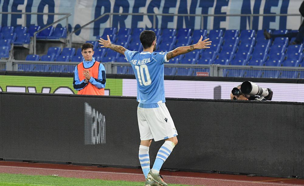 Coppa Italia, le date e gli orari degli ottavi di finale