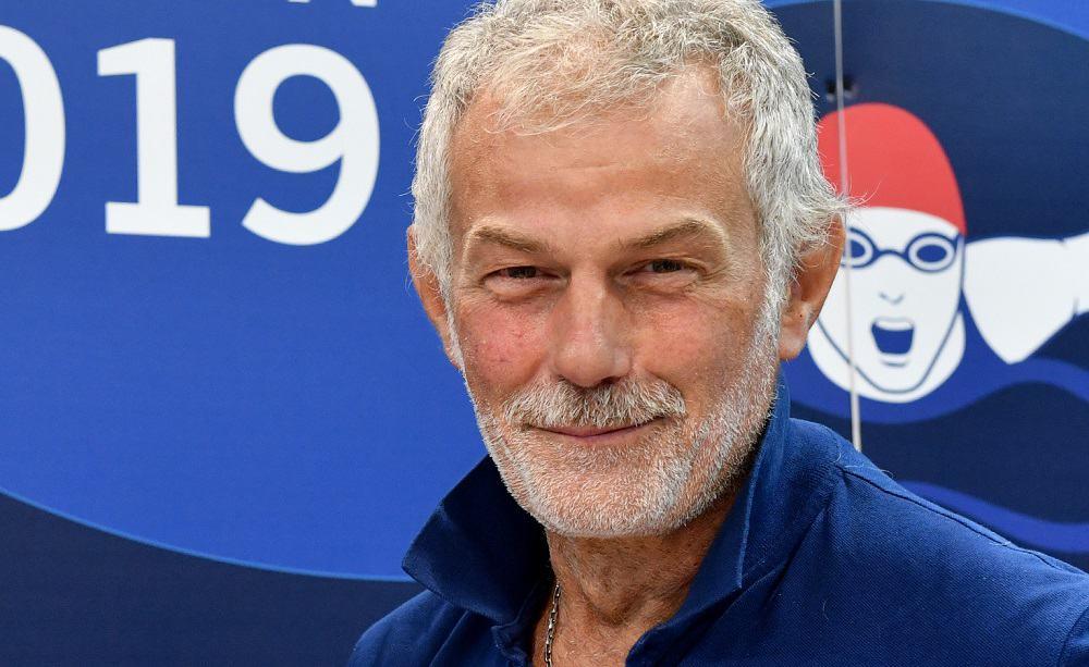 Vincenzo Allocco