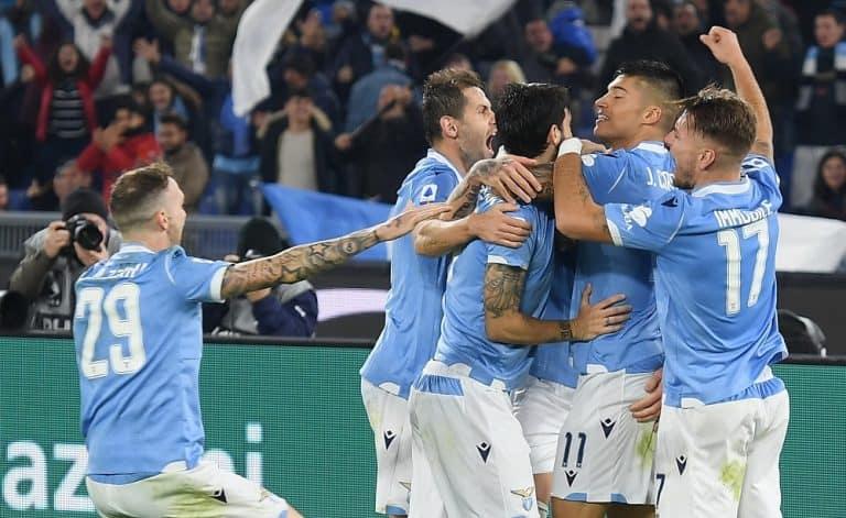 Serie A, diciannovesima giornata (11-12-13 gennaio): Sky ...
