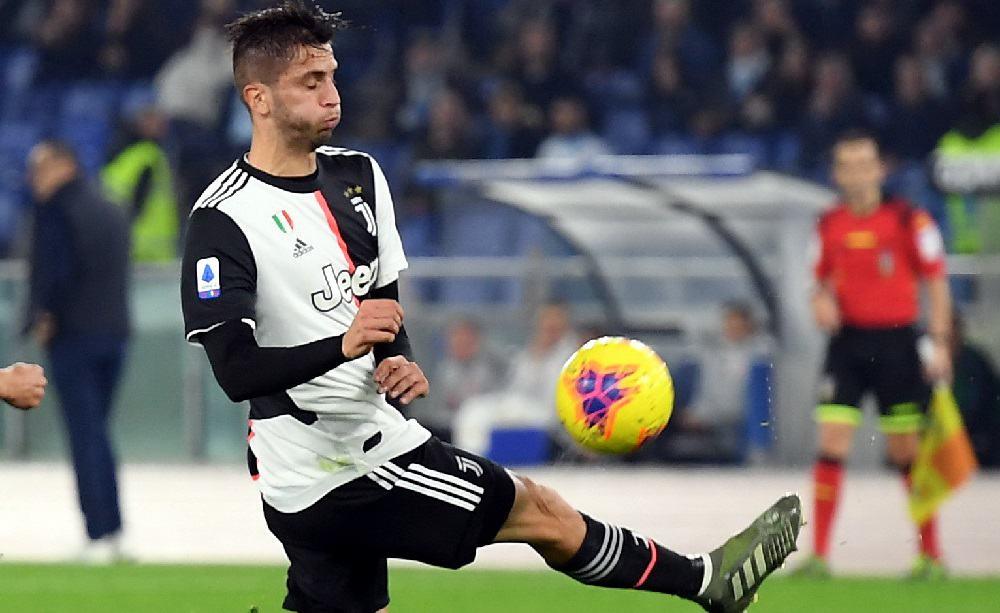 Ramsey diventa un problema: la soluzione della Juventus