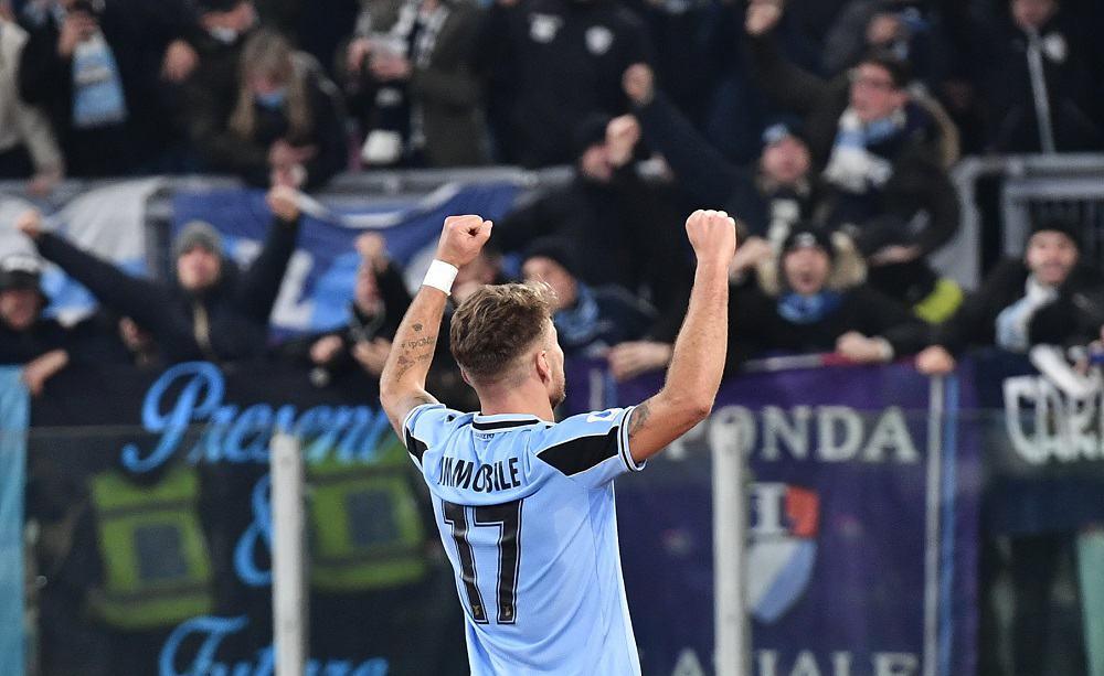 Classifica Girone Ritorno Serie A 2019 2020