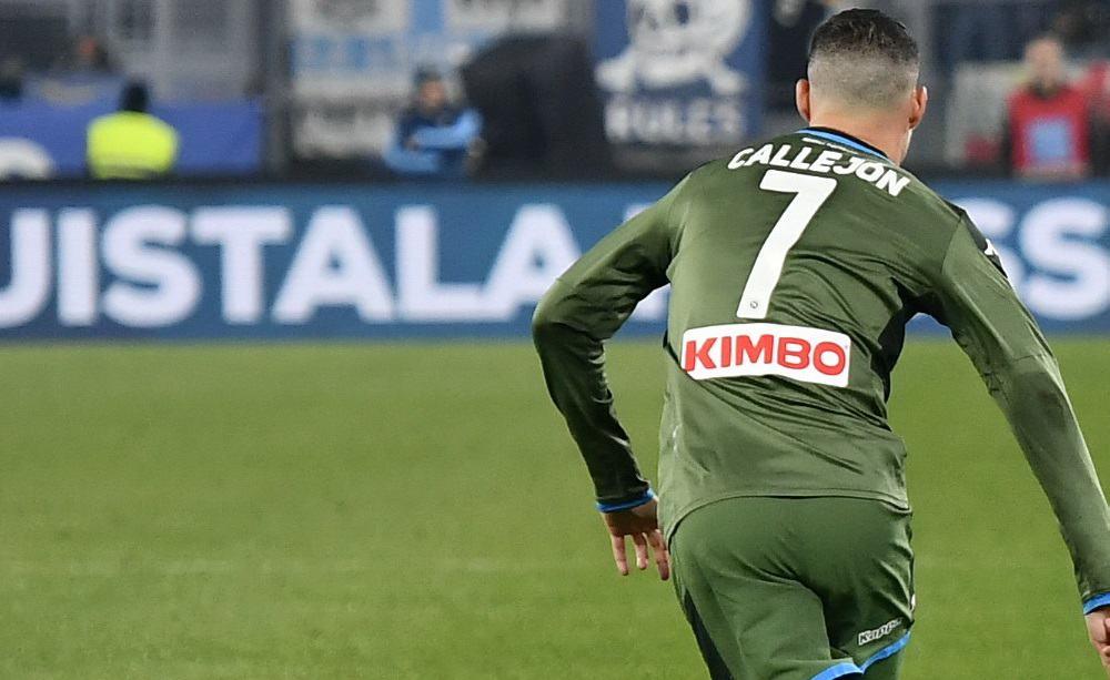 Napoli - Fiorentina: la probabile formazione viola