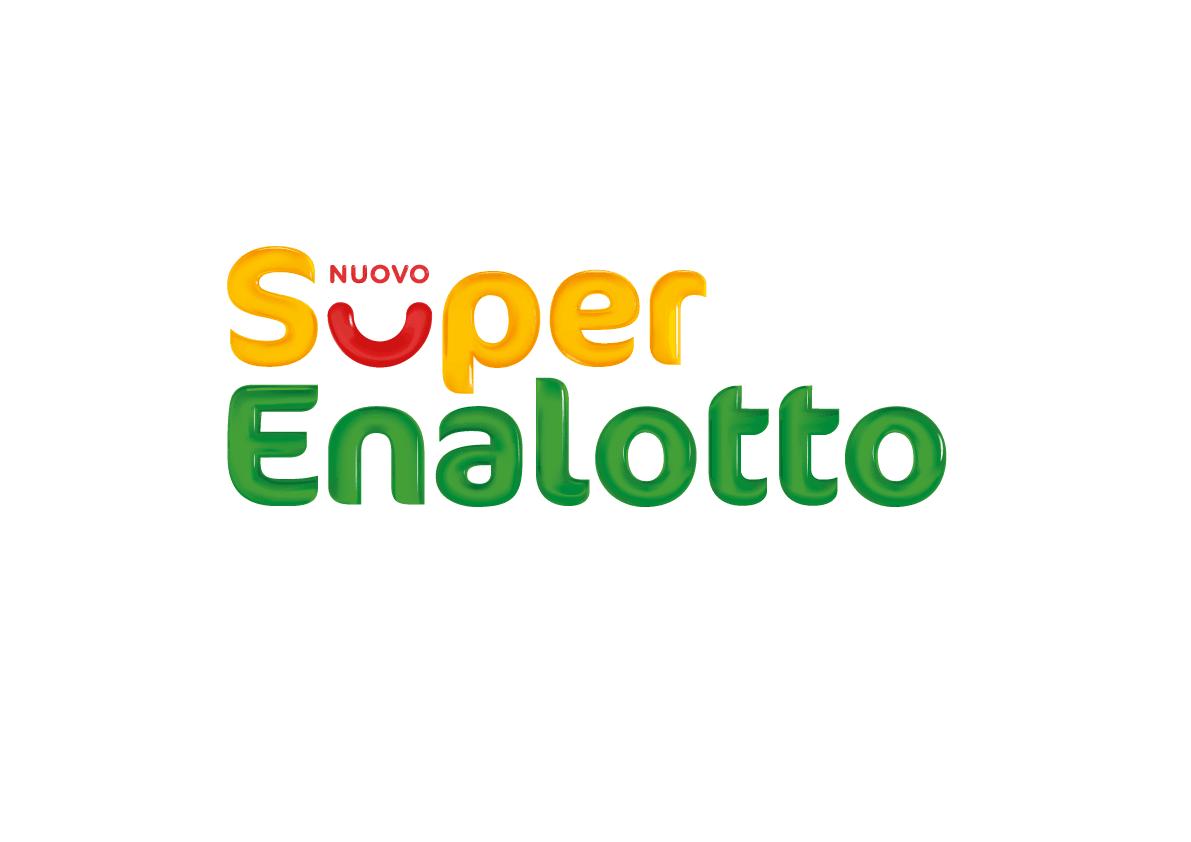 Estrazioni Lotto e 10eLotto oggi 12 maggio 2020: tutti i numeri ...