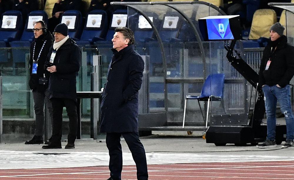 Coppa Italia, Torino-Genoa: 6-4 dcr (1-1), sbaglia Radovanovic, granata ai quarti