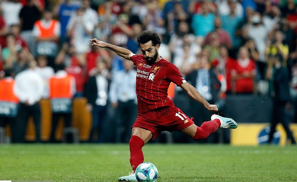 Atletico Madrid Liverpool in streaming: ecco come vedere la gara live