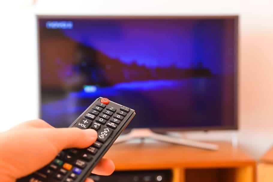 Stasera In Tv Venerdi 1 Maggio Film Programmi E Serie Tv Digitale Terrestre