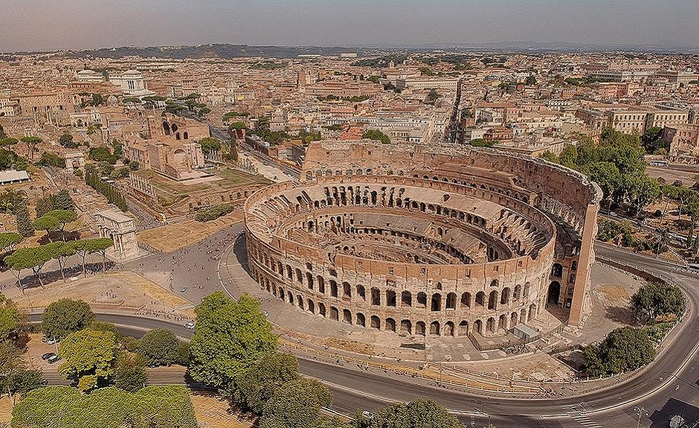 Coronavirus Italia, +333 morti: il bollettino del 27 aprile