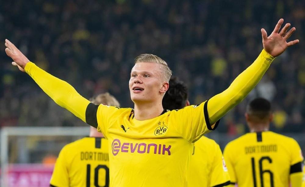 Formazioni ufficiali Borussia Dortmund-Bologna: amichevole 2021 ...