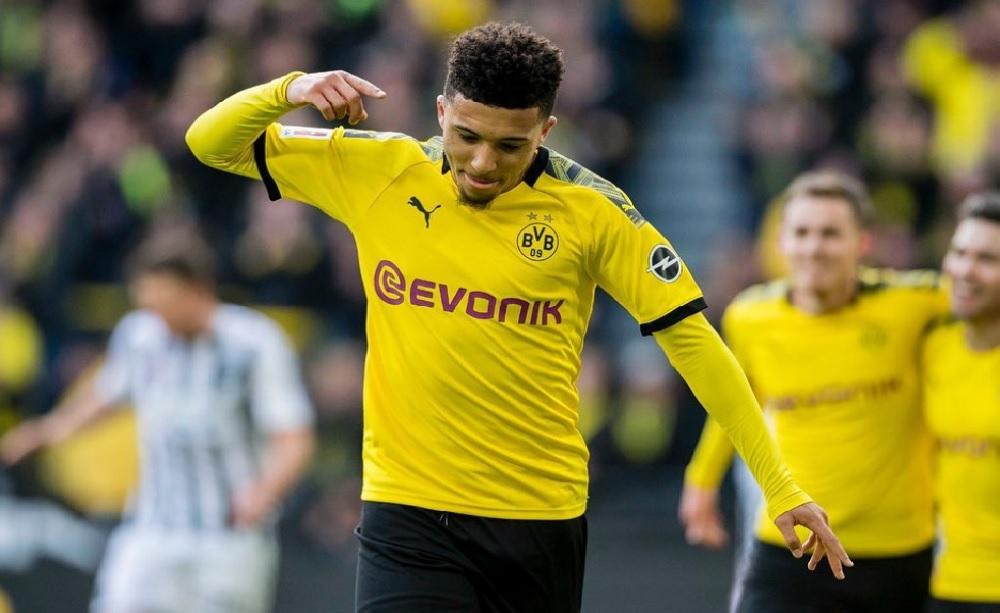 Dortmund Schalke 2021 Tickets
