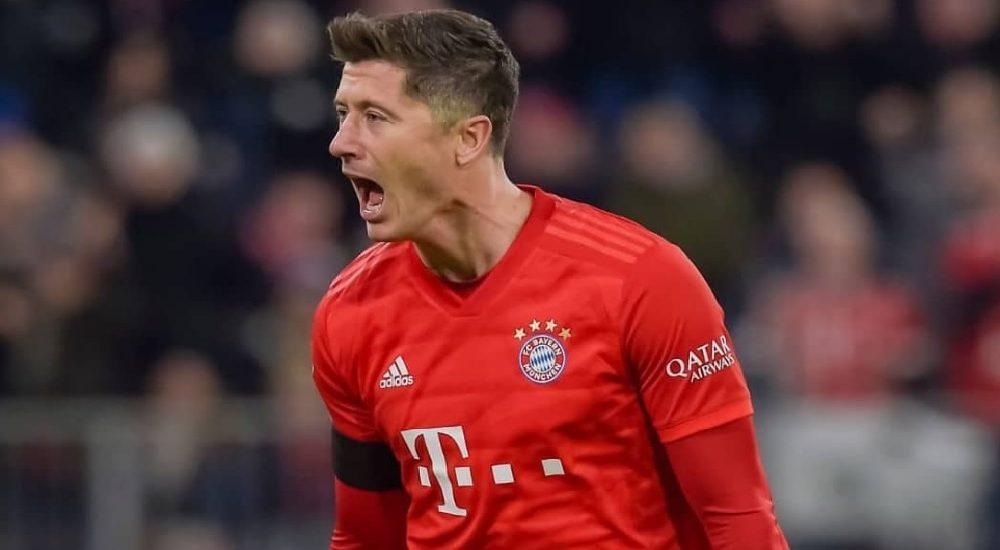 Hertha Gegen Dortmund 2021