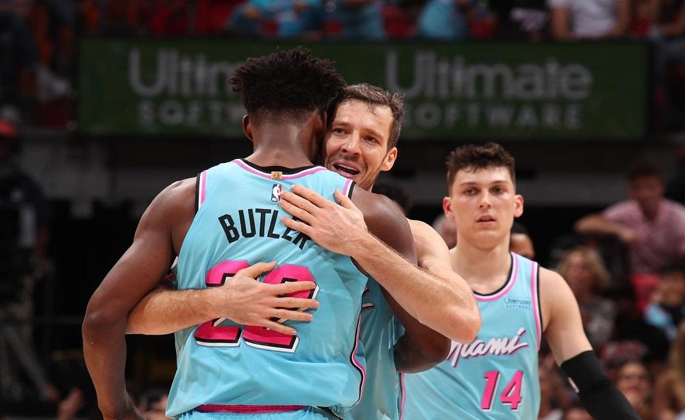 Highlights Miami Heat-Boston Celtics 125-113, gara-6 playoff NBA ...