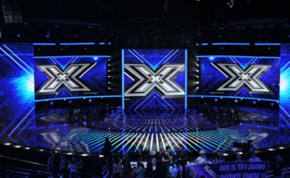X Factor mette in pericolo cantanti e pubblico? Arriva la risposta immediata
