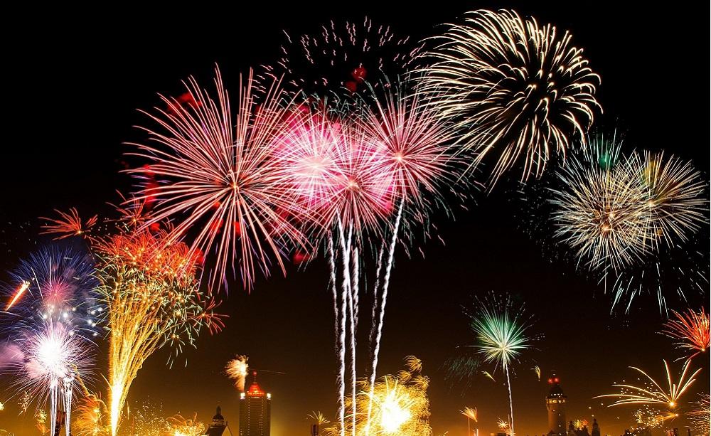 L'anno che verrà 2021, il Capodanno Rai con Amadeus: ospiti e anticipazioni