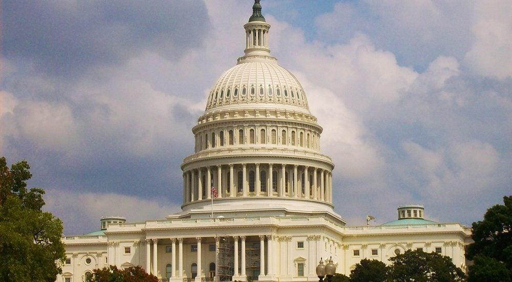 Capitol Hill - Foto Lars Di Scenza CC BY-SA 4.0