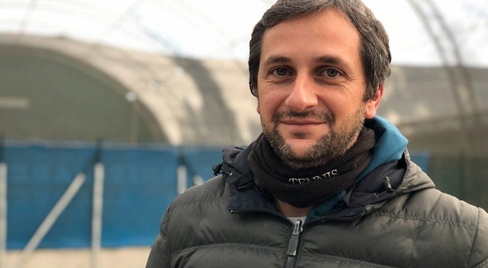 Alessandro Piccari
