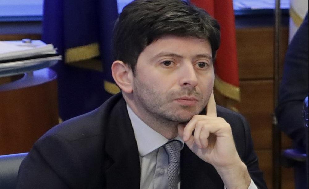 Covid, il ministro Speranza ha deciso: la Calabria resta in zona gialla