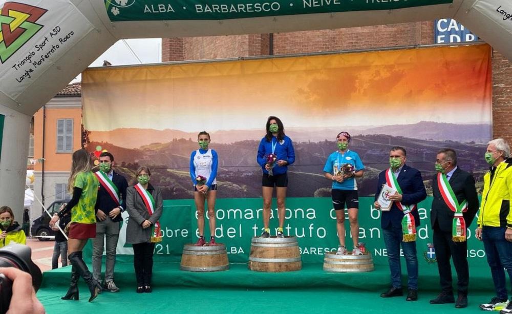 Ecomaratona del Barbaresco 2021_Francesco Mascherpa_Ilaria Bergaglio