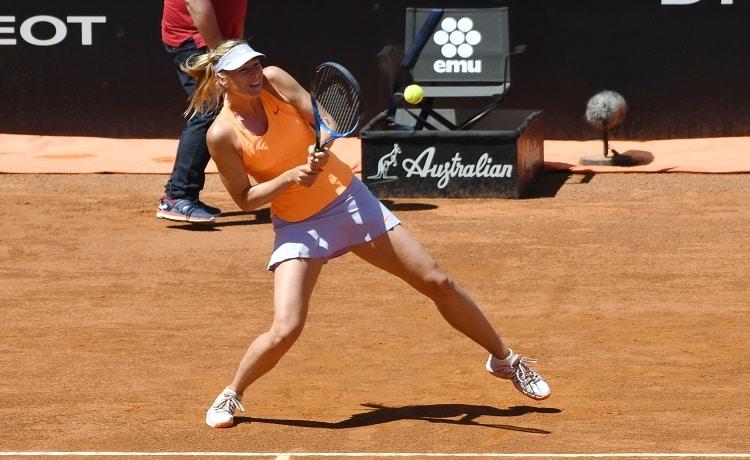 Tennis: Thiem elimina Nadal, stasera Djokovic-Del Potro
