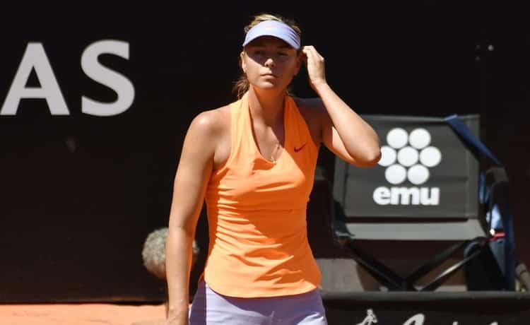 Open Bnl: Djokovic, più sicuro in campo