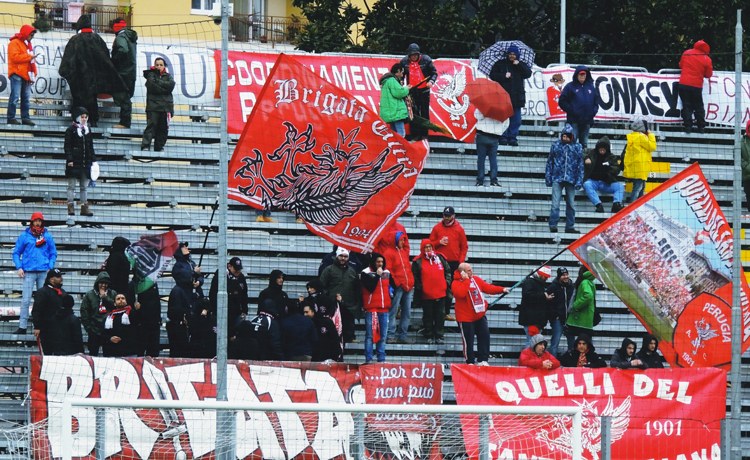 cittadella hindu singles Cittadella vs foggia live stream is blocked in the following countries: andorra, united arab emirates, afghanistan every single day of the week.