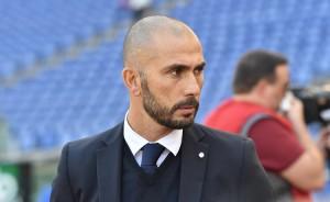 Lazio - Bologna 2016/2017